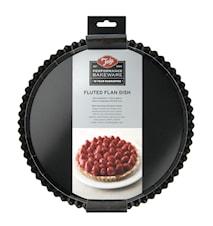 Køb en tærteform online på KitchenTime