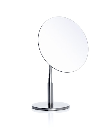 Pure Spa Kosmetikspegel Matt