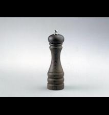 Pepparkvarn mörk brun 20 cm