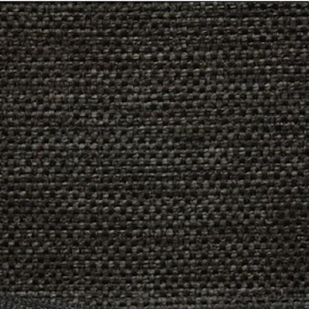 Interface Villa 3-sits soffa – Träben, svart