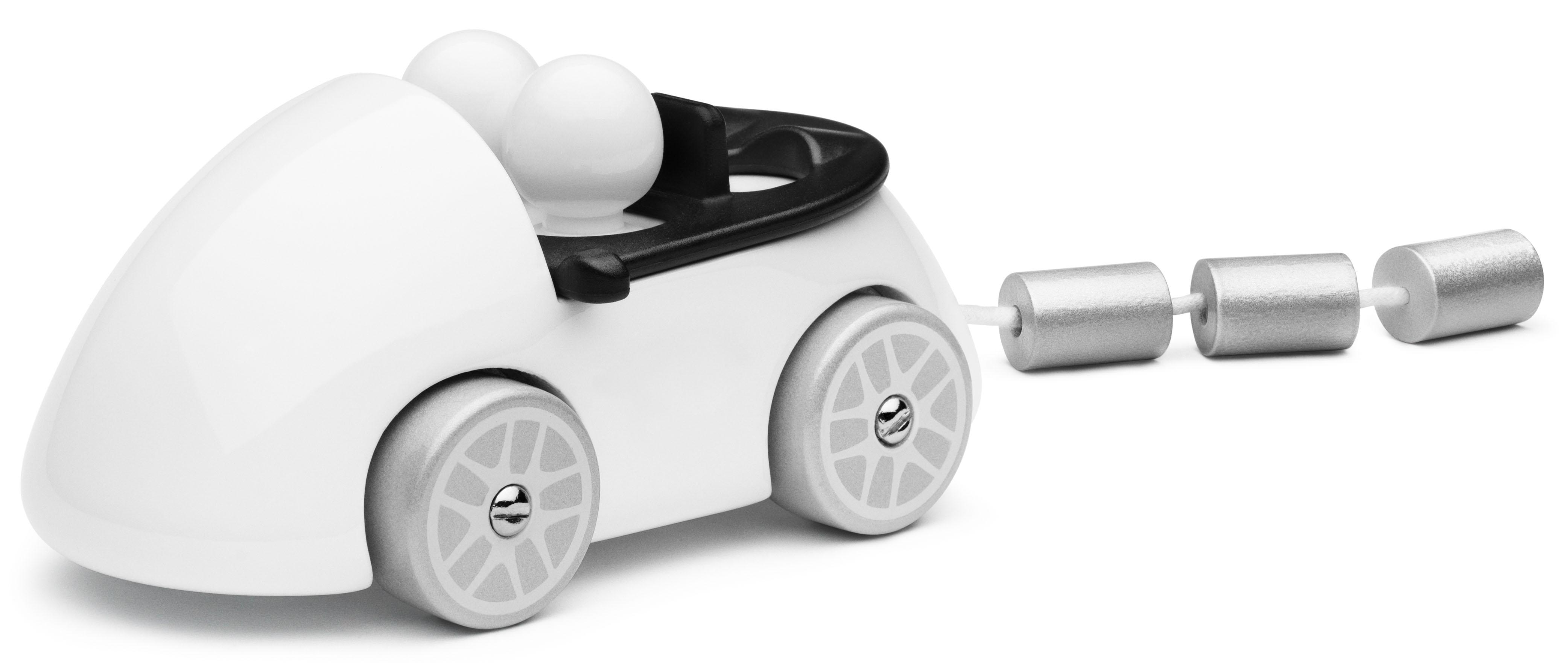 Xtreamliner Wedding Car