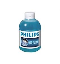 Philips JetClean vätska HQ200/50