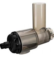 Tillbehör till STMG1600V6, Slow-juicer