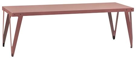 Lloyd table 230