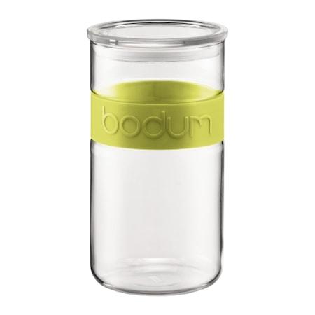 Presso Glasburk 2 liter