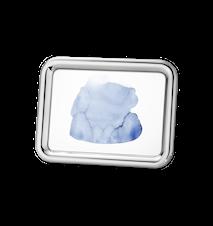 Tableau Fotoram 13x18 cm Aluminium