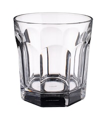 Bernadotte Old-fashioned tumbler