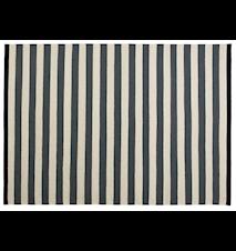 Nigella matta – Charcoal/grey