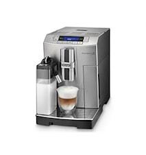 PrimaDonna Espressomaskin Grå/Svart