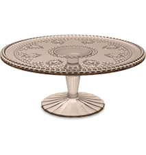 Evergreen Cake Stand 16,5 WOOD
