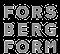 Forsberg Form