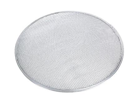 Pizzarist Ø 50 cm Aluminium