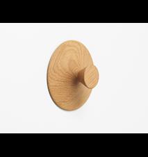 Nipple Krok Ek Ø 17 cm