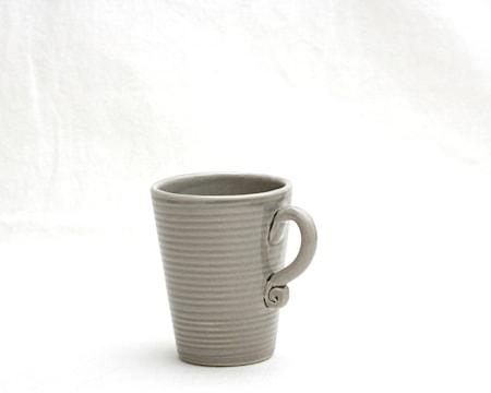 Gerbera Algarve Kahvimuki korvalla Betoni 10 cm