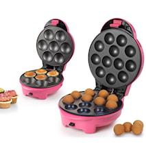 TRISTAR Cake pop & muffins maker