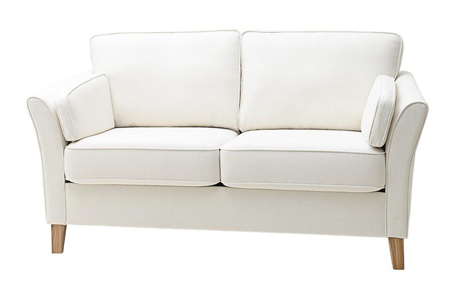 Ida 2-sits soffa