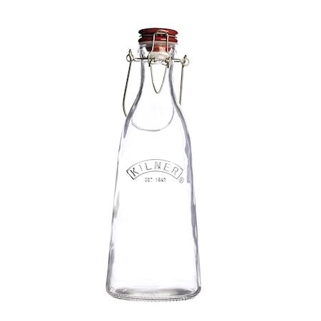 Flaska Ctop vintage 1 liter