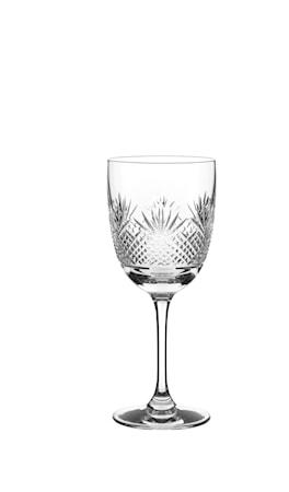 Royal Vitvinsglas 26cl