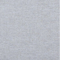 Sand 3-sits soffa – Bred armledare, gråblå