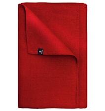 Tablett Maya 37x50, 2 pack mörkröd