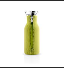 Jääkaappikarahvi 1,0 l 3D Lime
