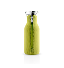 K.karaff 1,0 l 3D Lime