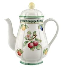 French Garden Fleurence Kaffekanna 6 pers. 1,25l