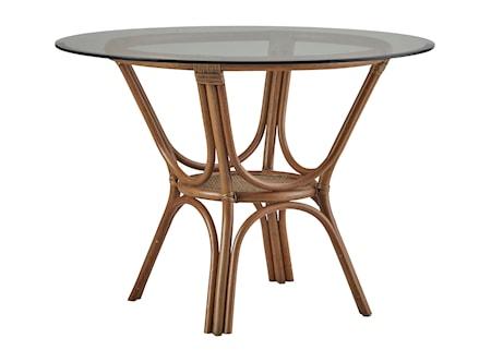 Bild av Sika Design Lissabon runt matbord