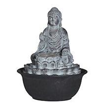 Sangha Indendørsfontæne