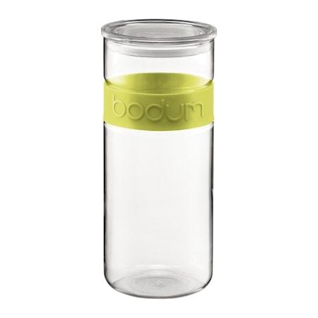 Presso Glasburk 2,5 liter
