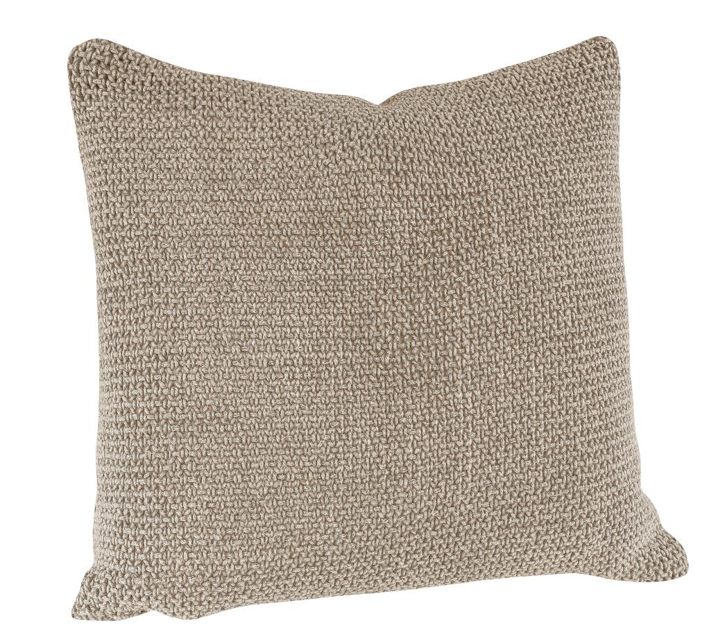 Cala Linen Kuddfodral 50x50 cm