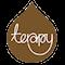 Terapy Ergonomic Living