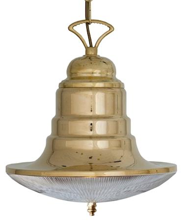 Bild av Mullan Lighting Top hat nautical taklampa