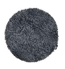 Buzz Stoppet stolhynde 38x40 cm - Charcoal