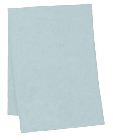 Zone Denmark DryArt Pyyhe Mikrofiber sininen 70×50 cm