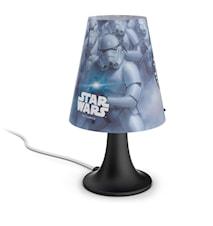 Bordslampa Star Wars