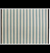 Nigella matta – Light blue/grey
