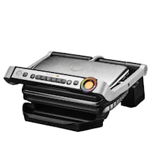 Panini Multigrill OptiGrill