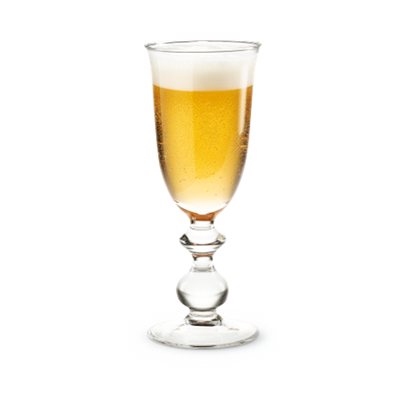 Charlotte Amalie Ölglas, 30 cl