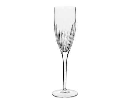 Incanto Champagneglas 20cl