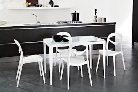 Bild av Domitalia Matgrupp stilpaketet