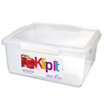 Klip it 5L RectangularAccents