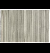 Vinca minor matta – Grey