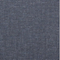 Jazz fåtölj – Krom metall, blå