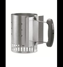 Weber® Grillstarter, liten