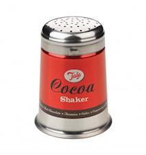1960'er Kakao-shaker