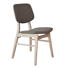 Malte stol 2-pack