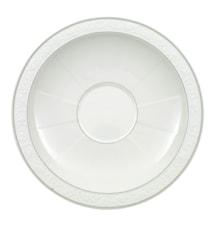Gray Pearl Fat Soppkopp 18cm