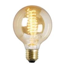 LB standard gold E27 35W