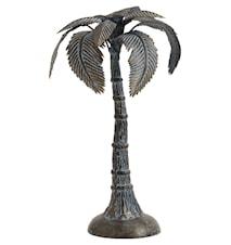 Ljushållare Palm Tree
